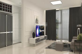 Chính chủ cho người nước ngoài thuê căn hộ trung cư The Emerald, MTG. Lh: 0962023456