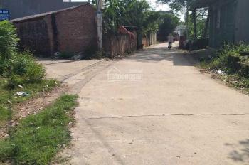 Phú Cát, gần nhà máy in tiền Quốc Gia 358 m2 có 200m2 thổ cư giá 6.5 tr/m2 có thương lượng
