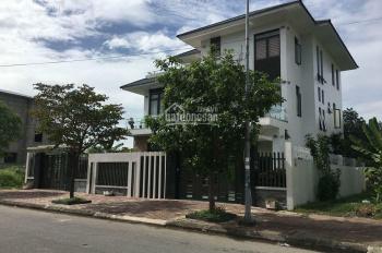 Bán đất nền dự án Cựu Viên - Bắc Sơn - Kiến An - Hải Phòng. 0783.599.666