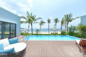 Tôi Cường bán cắt lỗ 2 tỷ căn BT Vinpearl Golf Land Nha Trang, GL - 09 - 09 mặt biển - 0934555420