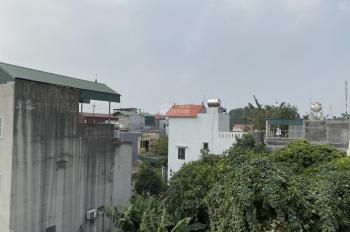 Chính chủ cần bán gấp nhà 71m2 x 3 tầng biệt thự đẹp ở Đặng Xá, Gia Lâm, Hà Nội, nhà SĐCC