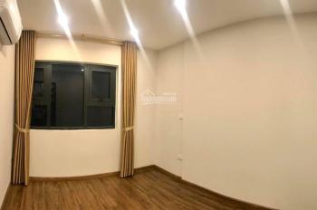 9.5 tr/th, thuê ngay căn hộ 64m2, chung cư cao cấp GoldSeason 47 Nguyễn Tuân