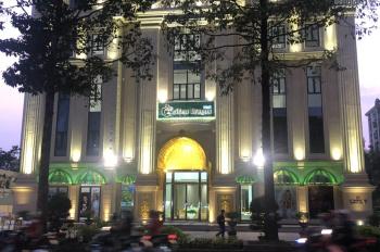 Cho thuê gấp CH Tân Phước Q11, 80m2, 13 tr/th đủ NT - 2pn, 2wc, 1 ban công thoáng mát, 0938295519