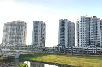 Bán căn 72m2 Mizuki Park chỉ 2.27 tỷ nhận nhà ngay, ngân hàng hỗ trợ 70%, 0909025189 Trang Nam Long