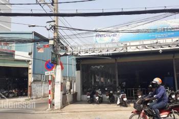 Nhà bán mặt tiền Tân Kỳ Tân Quý, Tân Phú, 322m2, chỉ 13.88 tỷ