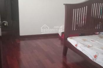 Cho thuê nhà KDC Hiệp Thành III giá 18tr/th, 3PN, full nội thất, LH 0946.653.459 gc