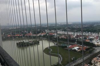 Chính chủ cho thuê chung cư An Bình City- Thành phố giao lưu- tòa A8-2406. lien hệ 0932287679