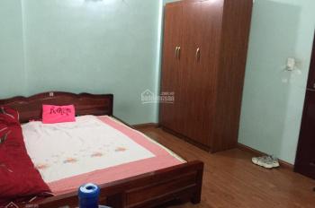 Chính chủ cho thuê phòng tại Triều Khúc, Nguyễn Trãi đầy đủ tiện nghi