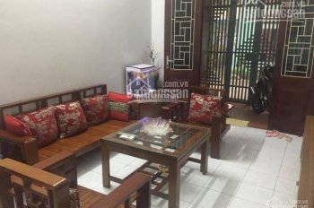 CC cho thuê(rẻ trước tết)nhà 3T * 56m2, full NT đẹp mới Phú Đô Mễ Trì đối diện KS Marriot Mỹ Đình