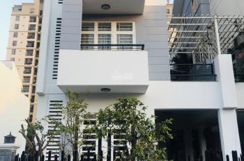 Nhà phố Gia Hòa 140m2 (7x20), 1 trệt 3 lầu, Phước Long B, Quận 9, chỉ 12tỷ TL. Lh 0903775228