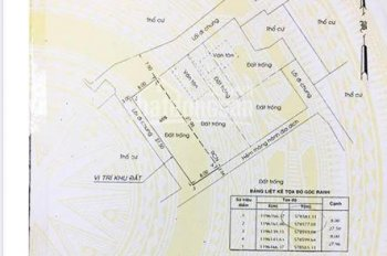 Bán dãy 48 phòng trọ Bình Quới có hợp đồng thuê 100tr/tháng phường 27, quận Bình Thạnh