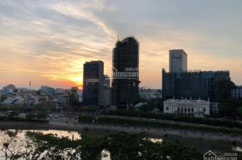 Bán nhiều căn Saigon Royal giá tốt nhất thị trường