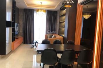 Tôi cần bán căn 3PN 83m2 Saigon Mia khu Trung Sơn, full nội thất cao cấp, sắm nhà đón tết 2020
