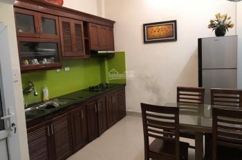 Cho thuê phòng trọ ngõ 180 Nguyễn Lương bằng có điều hòa, giường, tủ, 2.8 - 3.5tr/tháng 0977782900
