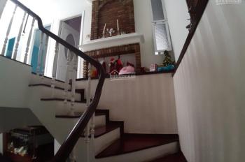 Cho thuê nhà đường Lê Chân, giá 25tr/tháng, LH 0834184175