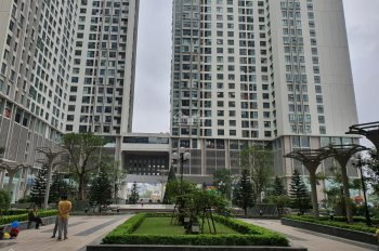 Chính chủ cần bán căn hộ Eco Green City