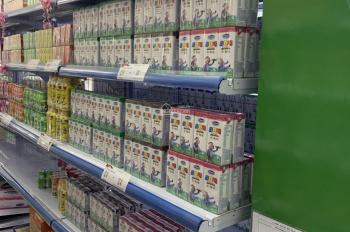 Sang nhượng cửa hàng giấc mơ sữa việt Vinamilk, LH 0965656756