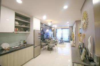 Chính thức nhận booking đợt 3 căn hộ cao cấp La Partenza đường Lê Văn Lương, Huyện Nhà Bè, TP. HCM