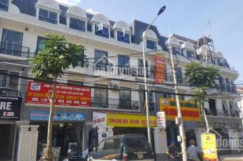 Cần bán nhà ngay mp Nguyễn Trãi 110m2, 4 tầng, mặt tiền 5m, hiện cho thuê 40tr/tháng. Giá 13 tỷ