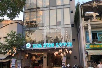 Gia đình cần bán MTKD Viva Star Trường Sa