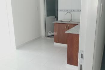 Cho thuê căn hộ Lê Thành, 43m2, giá 4tr/th, ngay đại lộ Võ Văn Kiệt, sau lưng Akari Bình Tân