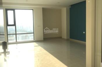 Cơ hội đầu tư cực tốt vào officetel, sàn thương mại cao cấp mặt tiền Phú Mỹ Hưng, Quận 7