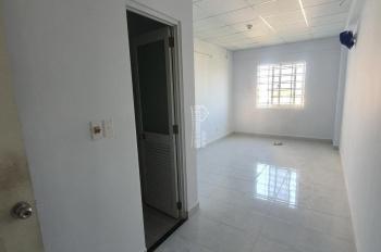Bán chung cư C7, Man Thiện, Quận 9, 98m2, 3 phòng ngủ, 2 toilet