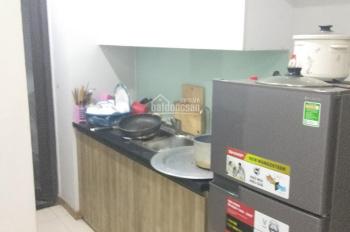 Cho thuê căn hộ Xuân Mai Complex Dương Nội full đồ S = 55m2, giá thuê 5,5 triệu/tháng