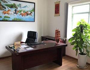 Chính chủ bán gấp nhà chung cư tại Hai Bà Trưng - Hà Nội