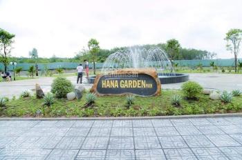 Đất nền khu công nghiệp VSIP 2A giá gốc chủ đầu tư, MT đường Huỳnh Văn Lũy kéo dài. 0585.565.878