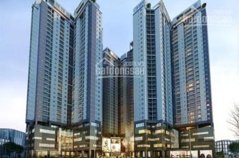Tòa nhà MD Complex Tower, Nguyễn Cơ Thạch, Mỹ Đình, Hà Nội - Tổ hợp chung cư và văn phòng cho thuê