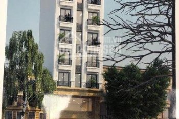Chính chủ cần bán gấp nhà tại ngõ 121 Thái Hà Hoàng Cầu Trung Liệt Đống Đa. DT 190 m2 giá 29 tỷ