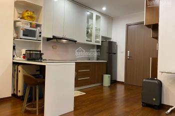 (Giá rẻ như cho) cho thuê CHCC CT4 Nam Từ Liêm, 108m2, nội thất full, căn góc siêu thoáng mát