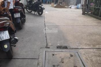 Bán nhanh nhà đẹp HXH Bùi Thị Xuân - P3 - Tân Bình - DTSD - 180 m2 - 1 trệt 3 lầu - Giá chỉ 5 tỷ 5