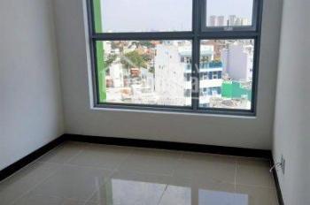 Bán căn hộ Summer Square - Quận 6, 61m2, 2PN, 2WC, giá 2.05 tỷ (Có sổ). LH 0902.747.680 Thu Cúc