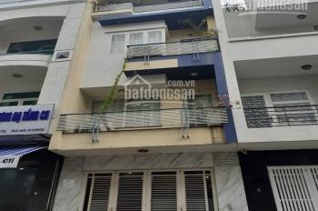 Nhà cho thuê nguyên căn đường Huỳnh Văn Bánh, Phường 15, Quận Phú Nhuận