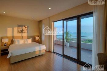 Chính chủ bán villa liền kề khu nghỉ dưỡng Royal Lotus Resort & Villas