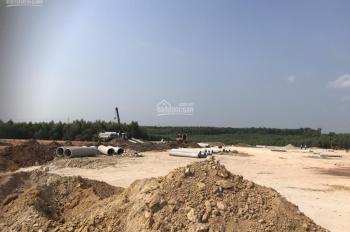 Đồng Nai đã giải toả, thu hồi 1/3 đất để khởi công sân bay Long Thành, đầu tư 1 lô đất chỉ 9tr/m2