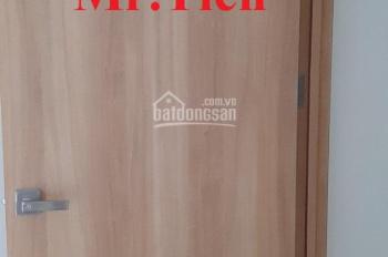 Cần bán gấp căn hộ Celadon City, quận Tân Phú, tầng trệt, 2PN, 3.3 tỷ, ở ngay, vay 80%, 0909440066