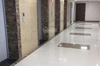 Cho thuê CC Eco Dream, đường Nguyễn Xiển 80m2 2PN thoáng mát nhà mới 100% giá 8,5tr/th, 0383177126