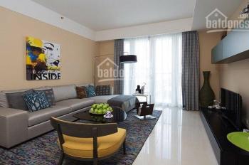 Bán căn hộ chung cư Saigon Pearl, Bình Thạnh, 2 phòng ngủ, nội thất cao cấp giá 4.1 tỷ/căn