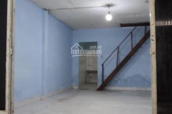 Cho thuê nhà NC Lê Trung Đình - Q. Tân Phú - 4.2 x 14m - 7tr/th