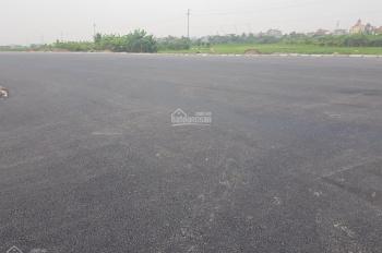 Bán lô đất 100m2 giá đầu tư trong khu phân lô Đồng Chuối, Hồng Bàng, Hải Phòng - Giá 1.3 tỷ