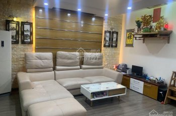 Cho thuê căn hộ Mỹ Đình Sông Đà, 2PN, 100m2 thuộc tòa CT5 giá cho thuê 15tr/tháng. LH 0888066098