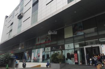 Cho thuê văn phòng tòa nhà Artemis Tower - Lê Trọng Tấn dt 35m2, 150m2 - 500 - 3000m2 giá hấp dẫn