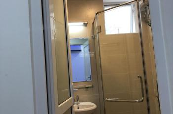 Cho thuê căn hộ full nội thất Moonlight Park View 2PN, 2WC, 13tr/tháng