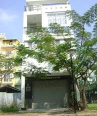 Cần bán gấp nhà phố Phú Mỹ Vạn Phát Hưng giá đầu tư tốt nhất hiện nay, 6x21m, trệt + 3 lầu 14.3 tỷ