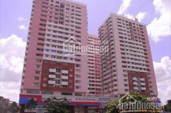 Bán gấp căn hộ Screc Tower 76m2, 2PN. Giá 3.2 tỷ sổ hồng