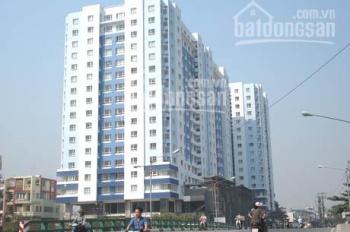Cần tiền bán căn hộ Đất Phương Nam 141m2 3PN đầy đủ nội thất, giá 4.5 tỷ