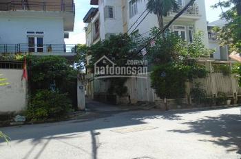 Bán nhà đất Bình Minh, Trâu Quỳ, Gia Lâm, 35m2, cực đẹp, LH 0368.919.919